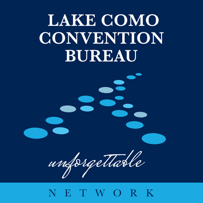 Oto Lab - Lake Como Convention Bureau