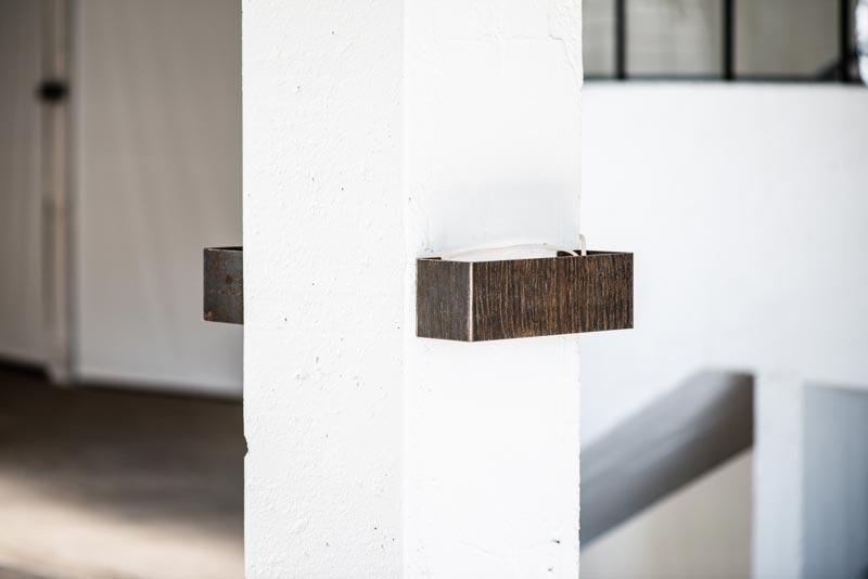 Oto Forniture - Oto Wall